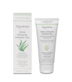 Algadetox OlioGel Detergente Exfoliante Cara, 100 ml