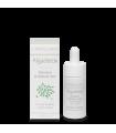 Algadetox Activador de la Belleza, 15 ml