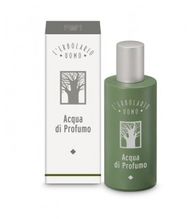 Baobab Agua de Perfume, 50 ml