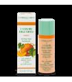 Colores del Huerto Naranja Crema Cara Ultra Nutritiva, 50 ml