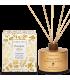 Bouquet de Oro Fragancia para Leños , 200 ml