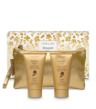Bouquet de Oro Beauty (gel y crema de 75ml)