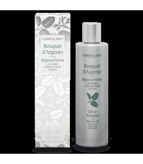 Bouquet de Plata, Perfume 100 ml