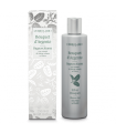 Bouquet de Plata Gel de Bano, 250 ml