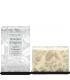 Bouquet de Plata Jabón Perfumado, 100 g