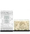 Bouquet de Plata Jabón Perfumado, 100g