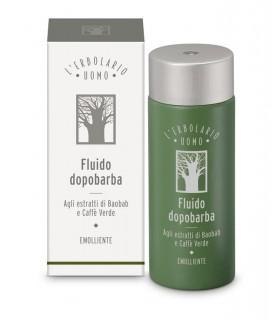 BAOBAB FLUÍDO DESPUES AFEITADO, 120 ml