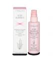 Ácido Hialurónico Agua Spray de Belleza, 150 ml