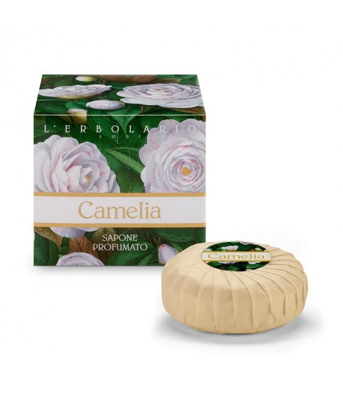 Camelia Jabón, 100 g