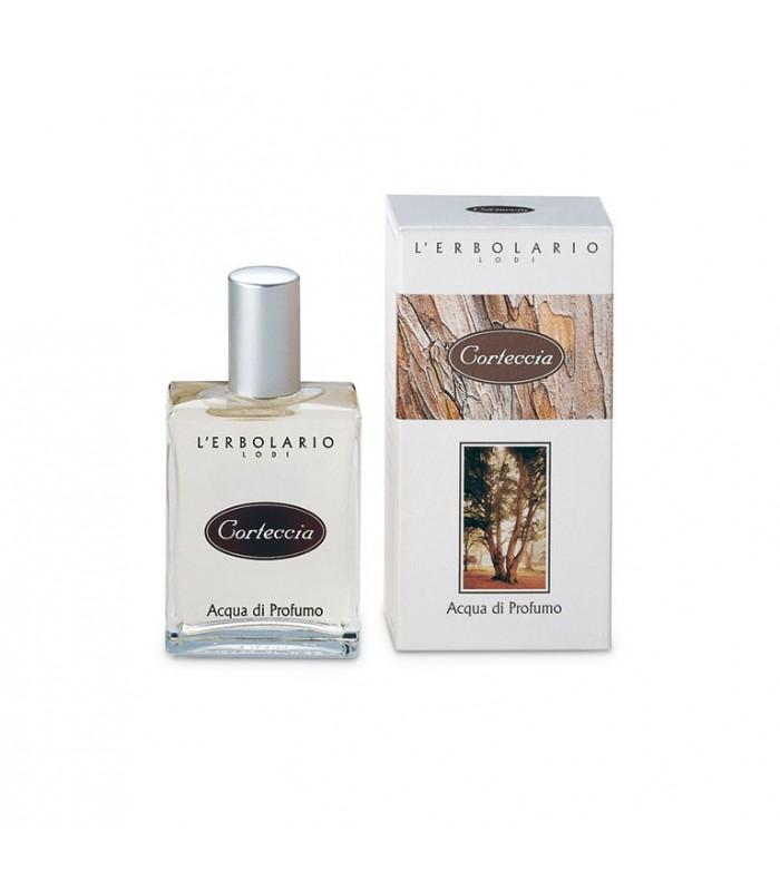 Corteccia Agua de Perfume, 50 ml