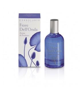 Flor de la Ola Perfume, 50 ml