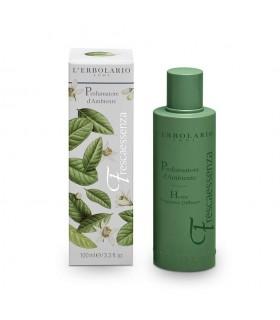 Frescaesencia Perfumador para el Ambiente, 100 ml