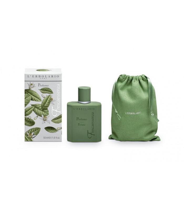 Frescaesencia Agua de Perfume, 50 ml