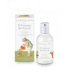 Niños Agua de Perfume, 50 ml