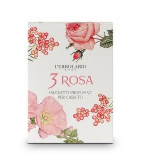 3 ROSAS SAQUITO CAJÓN