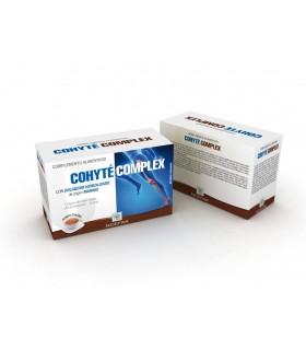 COHYTÈ COMPLEX, 20 SOBRES