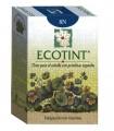 Ecotint Tinte para el Cabello sin Amoníaco Negro - 1N