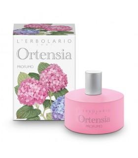 ORTENSIA AGUA DE PERFUME 50 ML