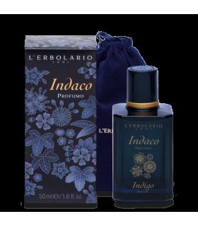 INDIGO PERFUME 50 ML