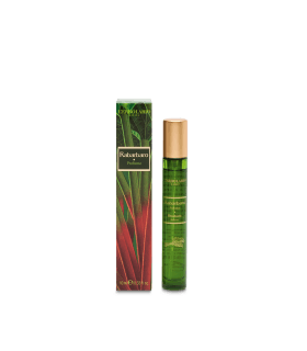 RUIBARBO PERFUME ED. LIM., 10 ML